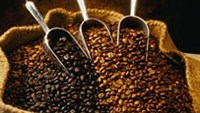 Robusta coffee demand seen rising by 5.5 million bags