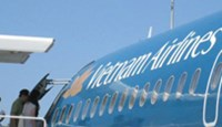 Vietnam Airlines set to open US flight route next year
