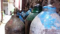 Unchecked compressed gas cylinders remain deadly in Vietnam