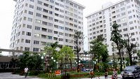 Central bank's affordable-housing program gets mixed welcome