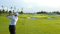 Vietnam to tighten control over golf course projects