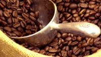 Vietnam's coffee growers sell 60 pct of 2011-12 crop, Volcafe says