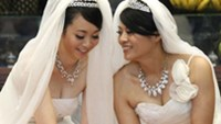 Vietnam ministry seeks to double fine for same-sex marriage