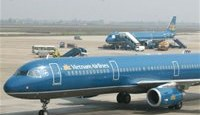 Vietnam Airlines to hike fares
