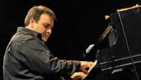 Eric Legnini to perform in Hanoi
