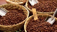Vietnam coffee output to rise in year, USDA unit says
