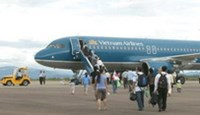 Vietnam Airlines will add hundreds of flights to its major domestic routes this summer