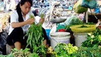 Vietnam approves 6.5-7pct growth aim, seeks lower inflation