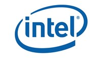Intel to help Vietnam's hi-tech supporting industry