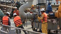 Asian oil refiners face 5 years of thin margins, run cuts