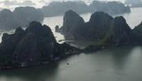 New Ha Long Bay status sparks preservation concerns