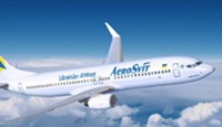 Ukraine airline to launch direct route to Vietnam