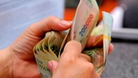 Vietnam to reduce its income tax base by 75 percent
