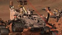 New NASA rover to scout for life's habitats on Mars