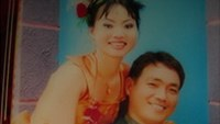 Vietnamese leaps to her death holding her 2 children in South Korea