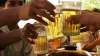 Vietnam tops Southeast Asia in beer consumption