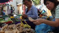 High food prices impact grocery buying in Vietnam: Nielsen survey