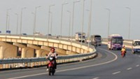 Future ODA to Vietnam should focus on ideas, not money: World Bank official