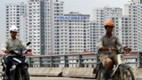 Vietnam to ease rules on low-cost housing