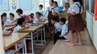 Vietnam ministry plan to create haves, have-nots in public schools slammed