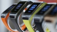 Smartwatches pose 1970s-style threat to Swiss industry