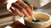 Vietnam to increase cigarette taxes, prices