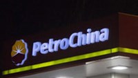 Graft probe threatens PetroChina as executives targeted