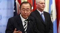 U.N. confirms sarin used in Syria attack