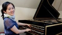 """Pianist Trang Trinh to pay """"Homage to Vienna'"""