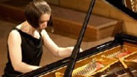 French artist to host solo piano concert in Hanoi