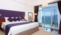 Nha Trang hotel promises a relaxing, romantic Valentine's Day