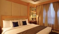 HCMC hotel offers 15 pct June discount
