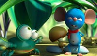 Vietnam animation films plagued by lack of imagination