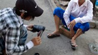 Vietnam gets an F for failing its poor children