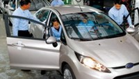 Auto industry faces terminal decline with ASEAN tariff elimination