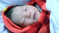 Population hits 90 mln but can Vietnam take care of its children?