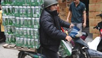 Will new taxes curb smoking and drinking in Vietnam?