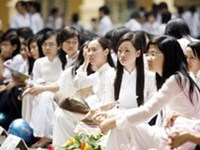 WB loans Vietnam $400 mln to reform economy, higher education