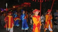 Hue Festival prepares new treats to welcome 200,000 tourists