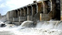 Central Vietnam should scratch 38 hydropower projects: ministry