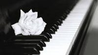 Hanoi to host young pianist gala concert