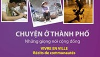 Hanoi museum lends voice to different communities