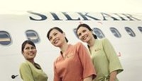 SilkAir to operate flights to Darwin starting in late March
