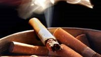 Higher taxes, fewer smokers in Vietnam: study