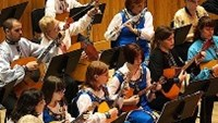 Russian melodies to sway Hanoi