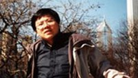 TIME names Vietnamese scientist on list of top ten discoveries