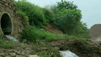 Another MSG-maker found polluting Vietnam river