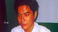 Nguyen Tan Phu, taxi driver of Mai Linh Corporation, has been detained for stealing a passenger's money