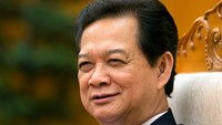 Vietnam PM calls for friendlier business environment