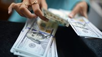 Business as usual: Bribery remains a way of life in Vietnam